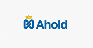 Ahold