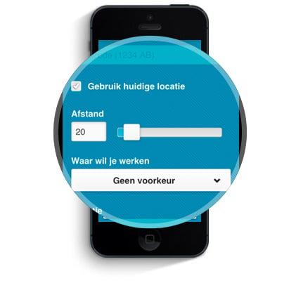 mobiel-locatie1