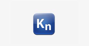Knollenstein