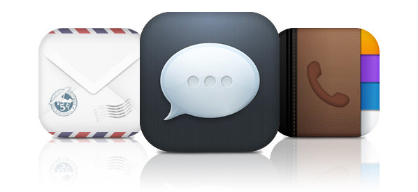 support - email, livechat & bellen