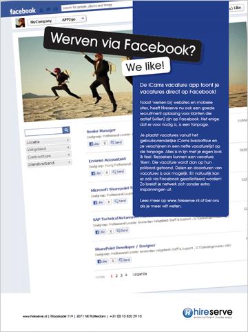 wervenviafacebook