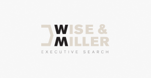 Wise & Miller