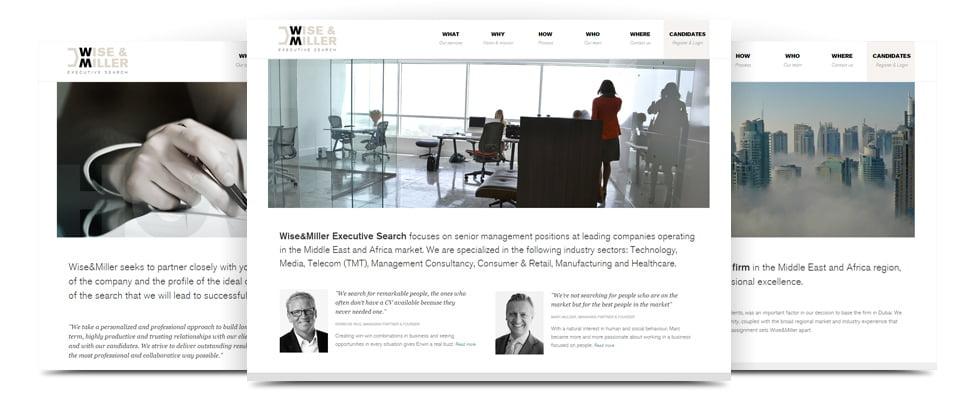 design-wise&miller