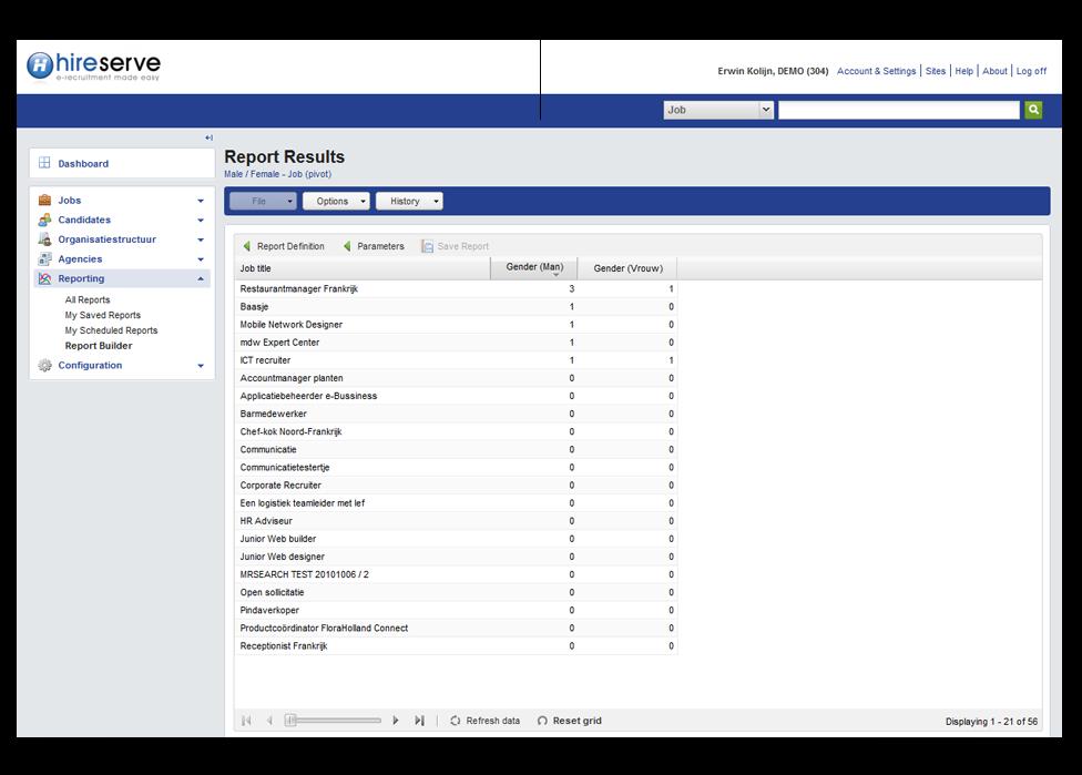 releasenotes-5-8-reportbuilder5