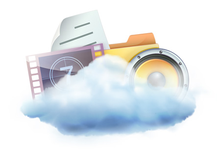 SMAC - cloud ATS