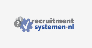 Recruitmentsystemen.nl