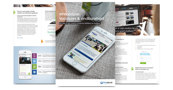 whitepaper_featured_image2