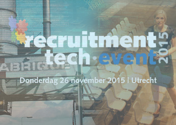 350x250-recruitment-tech-event-2015-promo