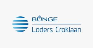 Bunge Loders Croklaan