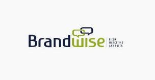 Brandwise