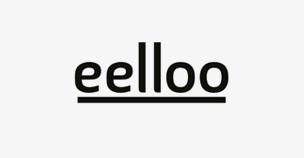 eello